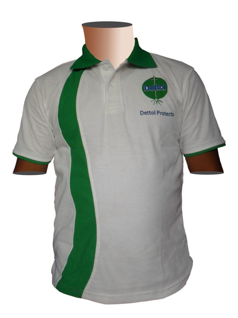 promotional t shirts in sri lanka