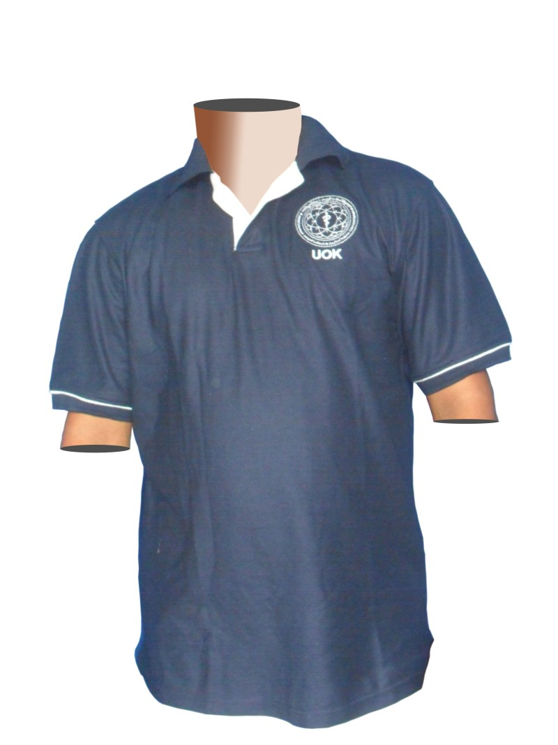 Screen printing embroidery custom t shirts promotional for Custom t shirts and embroidery