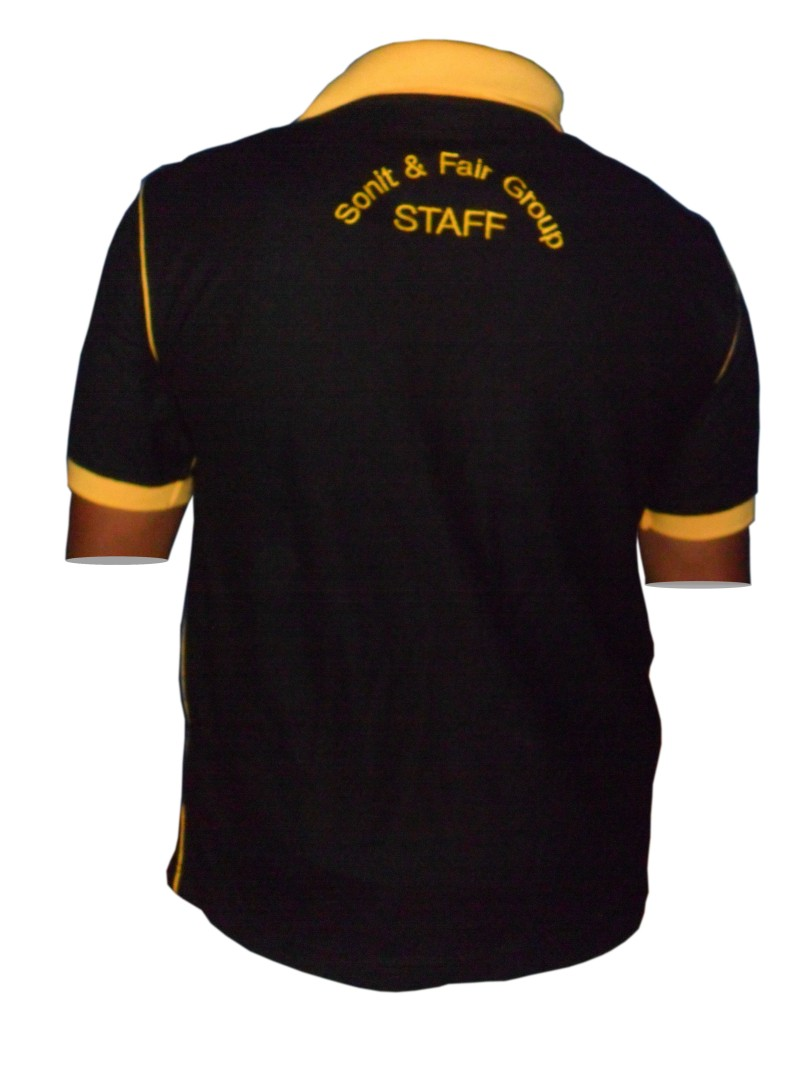 Promotional T Shirts In Sri Lanka Reselco