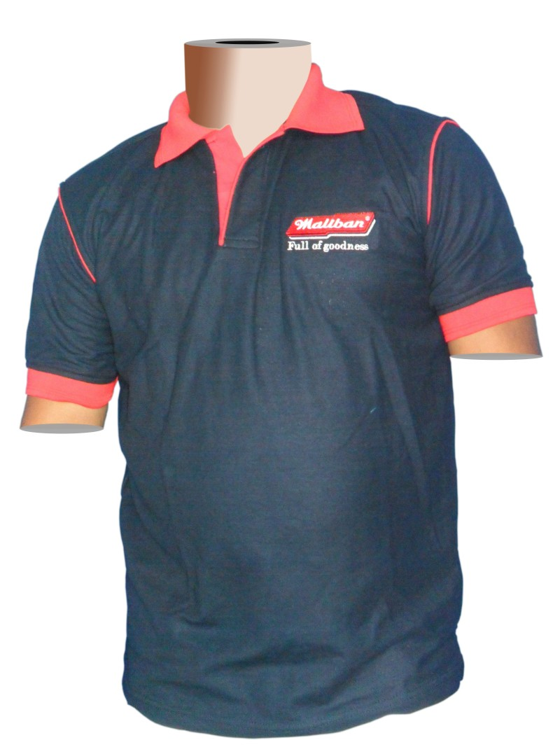 Promotional T Shirts In Sri Lanka Reselco Com